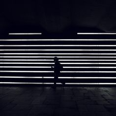 Instagram Street Photography by @Shaqvel