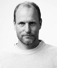 Woody Harrelson - From a natural born killer, to a slayer of zombies on his quest to find the holy food that is the Twinkie, Harrleson rocks.