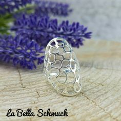 Gemstone Rings, Rings For Men, Silver Rings, Gemstones, Jewelry, Silver, Ring, Schmuck, Men Rings