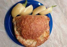 Töltött kalács | Kőszegi Klára receptje - Cookpad receptek Beef, Food, Meat, Essen, Meals, Yemek, Eten, Steak