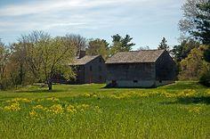minuteman national park - Google Search