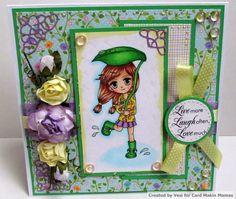 moitetvorenia: Card Makin Mamas Inspiration