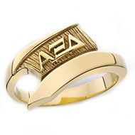 I WANT THIS RING!!!! Better start saving now!!!