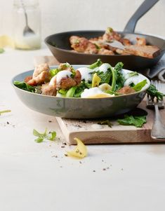 Dans la haute gastronomie et en Suisse romande, les ris de veau sont assez courants. Et dans ta cuisine? À notre avis, les ris sont parfaits pour apprendre à cuisiner des abats, leur saveur est discrète et leur préparation facile. Brie, Valeur Nutritive, Saveur, Tacos, Mexican, Ethnic Recipes, Food, White Wine Vinegar, Switzerland