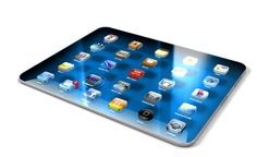 New Technology Gadgets | Latest Upcoming Gadgets of 2012 with Latest Technology