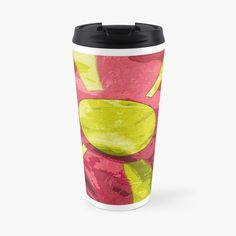 Tour, Boutique, Mugs, Tableware, Coasters, Products, Dinnerware, Tumblers, Tablewares
