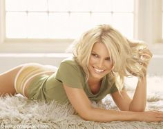 What do people think of Jessica Simpson? See opinions and rankings about Jessica Simpson across various lists and topics. Jessica Simpsons, Jessica Simpson Hot, Jessica Simpson Makeup, Jennifer Simpson, Ashlee Simpson, Eric Johnson, Jessica Ann, Look Here, Shooting Photo