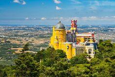 Nesse artigo eu detalho as 10 melhores cidades de Portugal para você saber mais sobre elas e quais te interessariam para trabalhar no exterior. Será que Porto é uma delas? E Lisboa? Bom, confira em detalhes o artigo abaixo: http://trabalhandonoexterior.com.br/melhores-cidades-de-portugal/