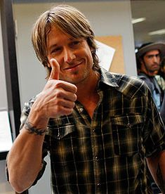 Keith Urban is one of many famous Australians with a new wax alter ego at Madame Tussauds in Sydney.
