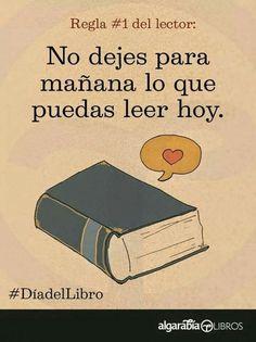 leer hoy #biblioteques_UVEG