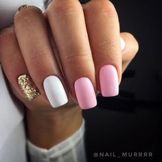 birthday nail designs 47 Ideas for birthday nails design acrylic Birthday Nail Designs, Birthday Nails, Birthday Design, Cute Acrylic Nails, Acrylic Nail Designs, Cute Nails, Hair And Nails, My Nails, Shellac Nails