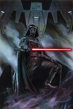 Darth - http://www.newsarama.com/21721-sdcc-2014-marvel-announces-3-star-wars-ongoing-series.html