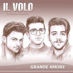 @barone_piero @ignazioboschetto @gianginoble11 @ilvolomusic #sanremo2015 #ilvolo #piero_barone #graphics #painting #drawing #art #ilvoloart #lifepieroinpictures #piero_barone #grandeamore #fanart #chibiilvolo #il_volo > > > https://vk.com/ilvolo