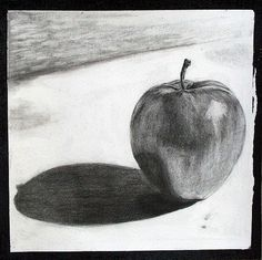 charcoal drawing for beginners - Google Search