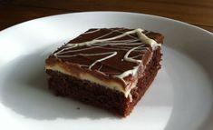 Tällä viikolla on ahkerasti haettu Kinderkakun ohjetta. Finnish Recipes, Sweet Desserts, Happy Easter, Cake Recipes, Sweets, Baking, Eat, Sweet Stuff, Food Food