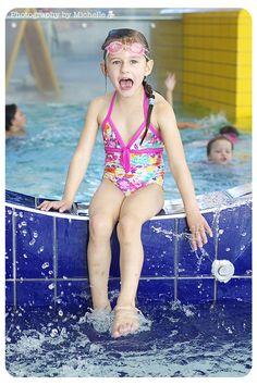 swimming fun #photography #swimming