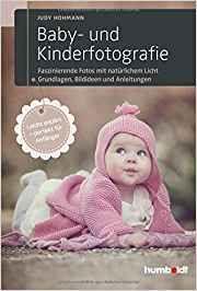 Ein sehr lesenwertes #Buch über #Babyfotografie. Es finden sich gute Tips für #Motivgestaltung, #Settings und den #Umgang mit den Kleinen! Auf jeden Fall einen Blick wert! Fotojournalismus, Workshop, Crochet Hats, Babys, Products, Pictures, Shutter Speed, School Kids, Picture Ideas