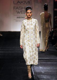 Lfw Day 6 An Ode To Amazing Craftsmanship Fashion Lakme Fashion Week Fashion Week