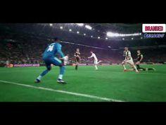 Cristiano Ronaldo Baba Ft Balti Whatsapp Status 2021 Branded Records Cr7 Youtube In 2021 Cristiano Ronaldo Ronaldo Best Football Players