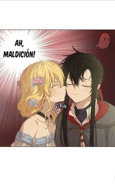 Ah just to the lips Request her kiss to the lips kiss💋 😳😖 Now happening our ship🥺 kyaa~ Otaku Anime, Manga Anime, Anime Art, Anime Couples Drawings, Cute Anime Couples, Bleach Couples, Manga Couple, Anime Princess, Handsome Anime Guys