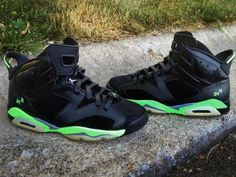 Air Jordan 6 Black Quai' More discount: www.buy4fashion.com/ ig:linlucy3344 kik:joicelin skype:prince840815 youtube:nice kicks6688 twitter:https://twitter.com/nicekicks6 tumblr:http://nicekicks68.tumblr.com/
