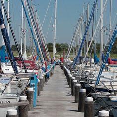 Browershafen {h o l l a n d } hier sind wir gerne #urlaub #sonne #holland#niederlande#hafen#schiffe#hierwarichschonmal#zeeland