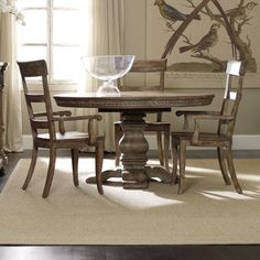 Found It At Wayfair   Sorella Extendable Dining Table