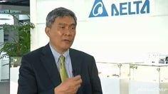 Taiwan's Delta Electronics reaps rewards for commitment to sustainability - Channel NewsAsia