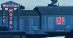 The Voyeurs Motel Movie: Krysty Wilson-Cairns To Adapt Gay Talese Story
