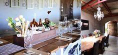 Wedding decor #woodbox #wooddecor #wedding Wood Boxes, Wedding Decorations, Table Settings, Construction, Weddings, Board, Building, Wooden Crates, Wood Crates