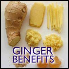 Natural Remedies For Menstrual Cramp Ginger is a natural remedy for many stomach ailments: nausea, menstrual cramps, indigestion and more. Ginger also eases tired muscles and may help lower cholestrol. Remedies For Menstrual Cramps, Cramp Remedies, Health Remedies, Cold Remedies, Treatment For Ovarian Cancer, Health Benefits Of Ginger, Salud Natural, Healing Herbs, Holistic Healing