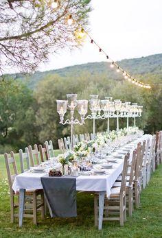 decoracao-para-um-mini-wedding-13