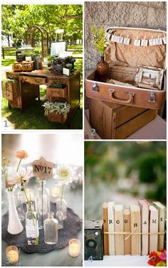 GUEST POST: ECO FRIENDLY WEDDINGS #ecofriendly #sustainability #dreamoutloud