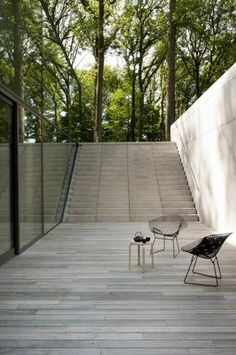 Interior Design Addict: atelier, loon op zand | Interior Design Addict