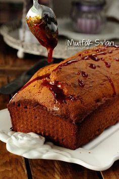 Muzlu Kek | Mutfak Sırları – Pratik Yemek Tarifleri