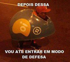Rsrs' Humor, Memes, Funny, Jessie, Laughing, Brazil, Humour, Meme, Funny Photos