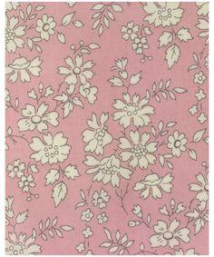 Capel R Tana Lawn, Liberty Art Fabrics. Shop more Liberty Art Fabrics at Liberty.co.uk