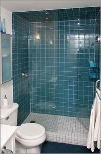 Stewart Lofts, Toronto Loft Bathroom, Bathrooms, Lofts, Toronto, Toilet, Loft Room, Loft, Flush Toilet, Bathroom