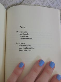 Purchase a copy of Love  Misadventure via Amazon, Barnes  Noble and The Book Depository and don't forget to tag your pretty pictures with #Lang Leav so I can reblog you.