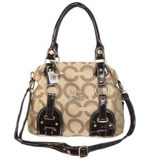 #Coach #Handbags My Wish List
