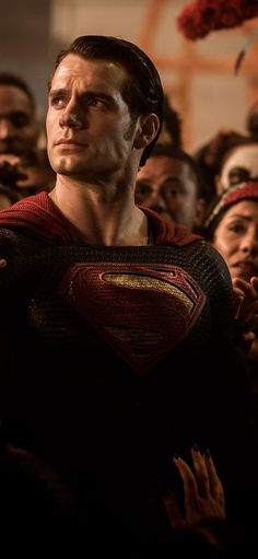 Henry Cavill In Batman Vs Superman Iphone XS,Iphone X HD Wallpapers, Images, Backgrounds, Photos and Pictures Dc Comics Heroes, Dc Comics Characters, Fictional Characters, Superman Man Of Steel, Batman Vs Superman, Iphone 10, Marvel Vs, Man Of Steel Wallpaper, Superman Hd Wallpaper