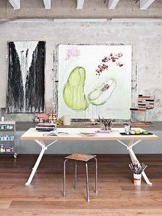 Revo Homeoffice by Manerba #interiors