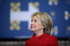 The Yale Record Does Not Endorse Hillary Clinton http://ift.tt/2dMe775