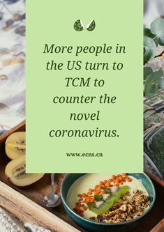 Wow, nice to hear it! :)  #AcupunctureWorks #Acupuncturebenefits #tcm #traditionalchinesemedicine Dr Sus, Acupuncture Benefits, Traditional Chinese Medicine, Alternative Medicine, Herbal Medicine, Herbal Remedies, Herbalism, Nice, Ethnic Recipes