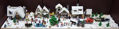 LEGO  xmas sets  http://www.pockyland.net/forum.php?mod=viewthread&tid=46379&extra=page%3D2