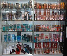 collection parfum - Pesquisa Google
