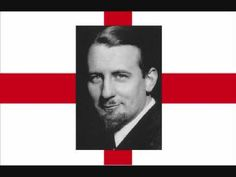 ▶ Peter Warlock - Capriol Suite (COMPLETE) for String Orchestra - YouTube