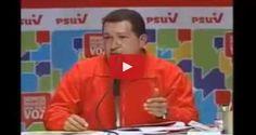 La diputada a la Asamblea Nacional, Delsa Solórzano, publicó en la redes sociales un video donde se evidencia que durante la sesión ordinaria de la Cámara