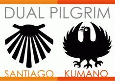 Dual_pilgrim_logo.gif