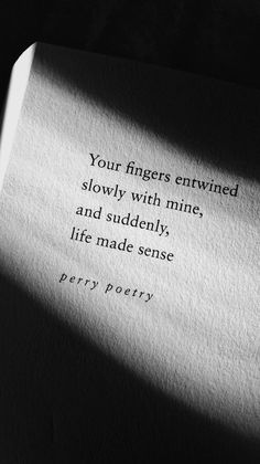 poem quotes perrypoetry on for daily poetry. Poem Quotes, Words Quotes, Wise Words, Sayings, Writer Quotes, Qoutes, Bliss Quotes, Quotes Quotes, Tattoo Quotes